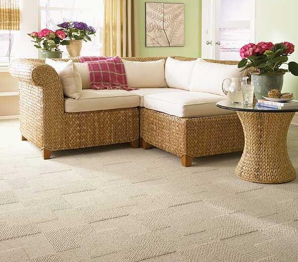 Austin, TX Carpet Installation