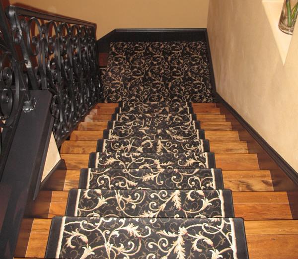 Austin Custom Floor Installation