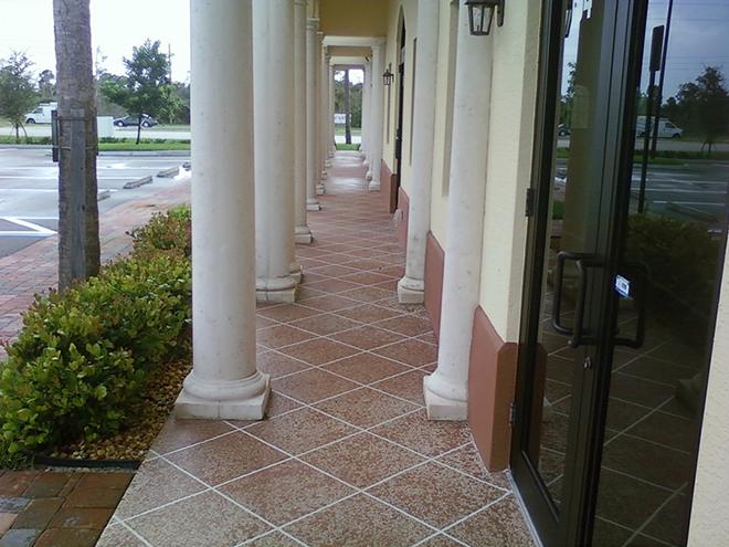 Tile Options Austin, TX