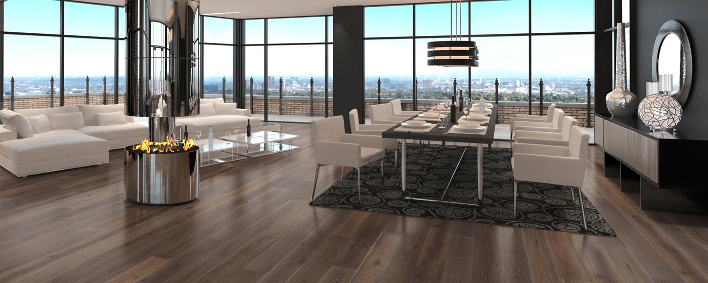 Residential U0026 Commercial Flooring   Raesz Custom Floors   Austin, TX